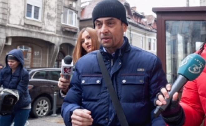ALERTĂ - Lovitură grea pentru Mircea Negulescu: ICCJ îi redeschide dosarul de la DNA