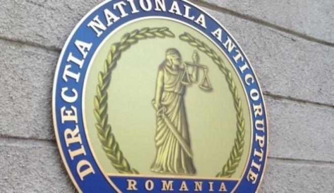 """Pe modelul """"Portocalã""""/ Martor-cheie în dosarul lui Dragnea, acuzații GRAVE la adresa DNA: Mi-a spus că mă trimite în judecată, că o să mor de foame"""