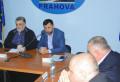 """PSD si ALDE, mesaj dur adresat primarului Ploiestiului: """"Am fost de acord ca PNL sa conduca TCE, dar se pare ca exista probleme cu iz penal"""""""