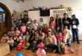 Tinerii social-democrați prahoveni vin în sprijinul copiilor din centrele de plasament