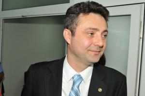 O fundație din Prahova a făcut plângere penală împotriva fostului procuror general al României