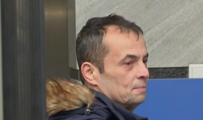 "BRAKING/ Negulescu ""Portocala"" are 14 dosare penale la Parchetul General!"