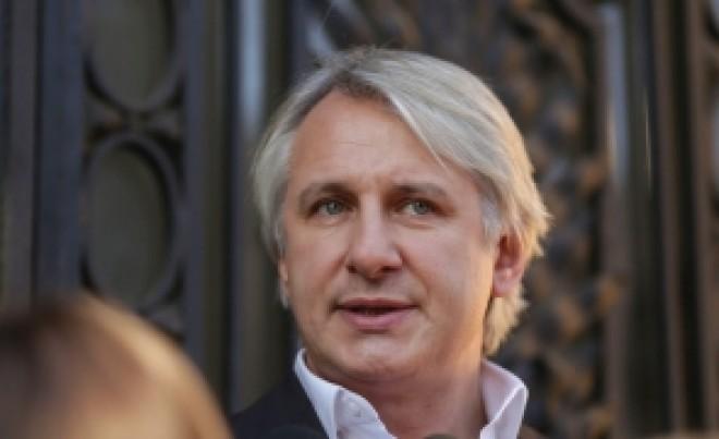 Eugen Teorodovici intervine în scandalul Pilonului II de pensii: 'E o aberație, o știre falsă'