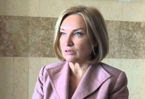 Rodica Paraschiv, deputat PSD Prahova: Agricultura românească, readusă pe drumul cel bun
