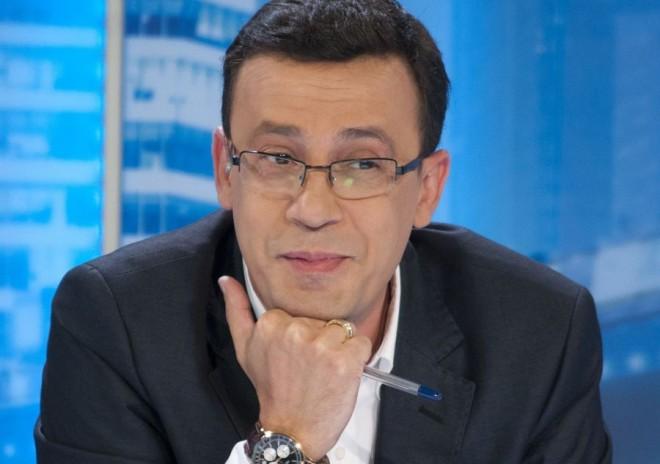 Victor Ciutacu face o DEZVĂLUIRE TERIBILĂ despre procurorul Lucian Onea, de la DNA: 'Vezi și tu dacă s-au schimbat saltelele la Câmpina'