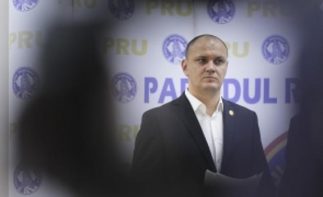 BOMBA! Parchetul General: DNA Ploiești ar fi folosit probe false în susținerea unei cereri de extrădare a lui Sebastian Ghiță