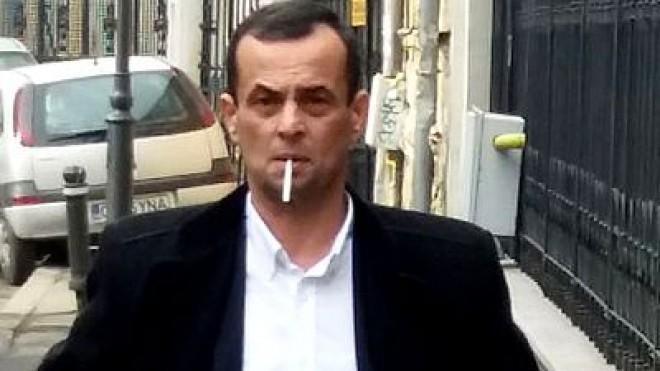 """Procurorul Portocală, FAȚĂ ÎN FAȚĂ cu Justiția. Narcisa Iorga (CNA): """"S-a TRANSFORMAT după trecerea de linia roșie"""""""