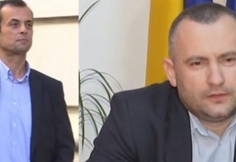 """Parchetul General confirmă ororile facute de Onea&Negulescu! Vlad Cosma: """"S-au făcut declarații false în dosarul meu, cu pistolul la tâmplă"""""""