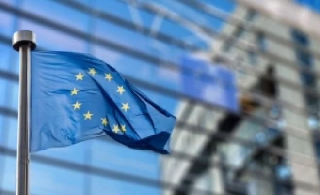Comisia Europeană, lovitură pentru România: Infringement pentru nerespectarea prezumției de nevinovăție