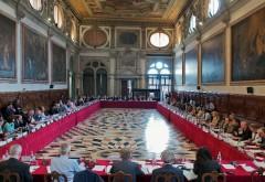 Ce zice Comisia de la Venetia despre dosarul CCR vs. Kovesi