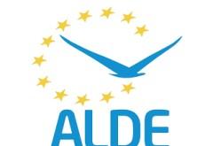 ALDE va aduce 20.000 de oameni la mitingul de sâmbătă