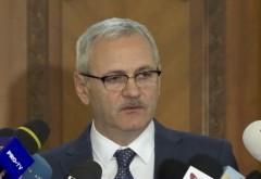 Dragnea acuză SABOTAJ la mitingul PSD: indivizi infiltrați care să spună că au fost plătiți și amenințați