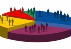 Marius Pieleanu aruncă 'nucleara' în plin scandal politic: PSD conduce detașat la intenția de vot