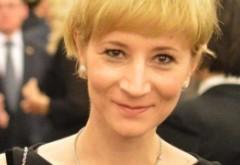 Avocata care a învins CCR în instanță, anunț 'apocaliptic' pentru Kovesi: Klaus Iohannis trebuie să semneze decretul de revocare 'de îndată'