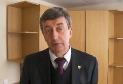ŞOCANT Ambasadorul Rusiei la Bucureşti, JEFUIT acasă la Klaus Iohannis