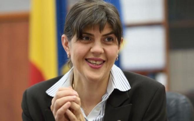 Kovesi, chemată la CSM. Procurorul șef al DNA, acuzat de abateri privind refuzul de a se prezenta la comisia parlamentară