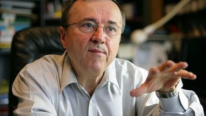 Ion Cristoiu: 'E o datorie patriotică a PSD să îl suspende imediat pe Klaus Iohannis'