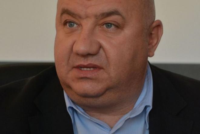Ce spune viceprimarul Ganea despre plangerea impotriva primarului Adrian Dobre