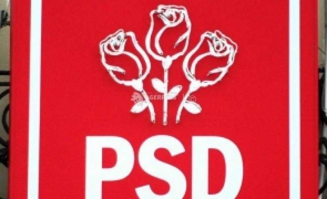 Marele PLAN al PSD: cum îl scot din joc pe Iohannis și o REVOCĂ pe Kovesi