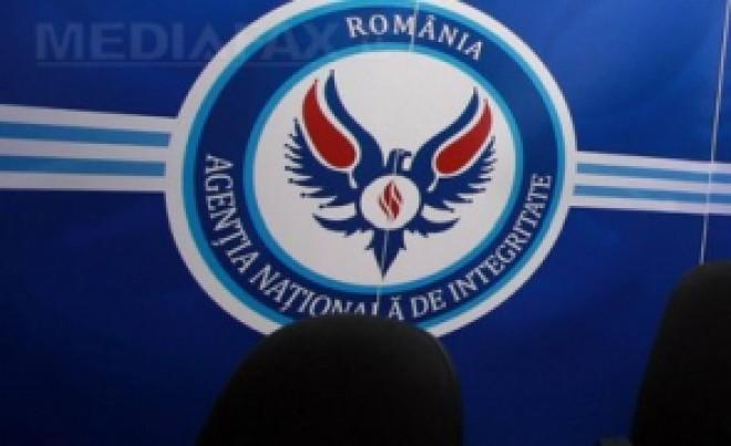 Mai multi primari si viceprimari, inclusiv din Prahova, declarati INCOMPATIBILI de ANI