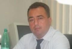Constantin Ispas, prima reacție după achitarea în dosarul lui Sebastian Ghiță: Au contat declaratiile celor care au fost audiati de Negulescu