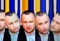 E MANCAT! Tribunalul Bucuresti l-a obligat pe Onea sa desecretizeze lista martorilor cu identitate protejata
