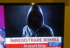 Vlad Cosma, noi inregistrari BOMBA in dosarul lui Liviu Tudose