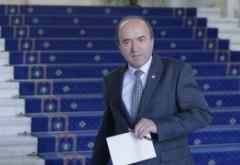 Tudorel Toader, atac la șefa DNA după achitarea lui Sebastian Ghiță