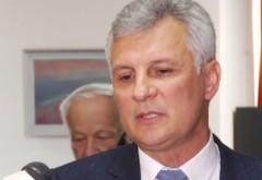 BOMBA. Daniel Zamfir trece de la PNL la ALDE: E cea mai neagră și rușinoasă eră a partidului