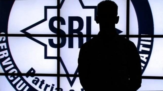 SRI a publicat protocolul cu Parchetul General şi Instanţa Supremă. Ce conține textul înțelegerii secrete
