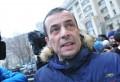 Cum facea procurorul Negulescu audieri cu pistolul pe masa