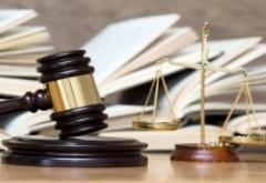 Pe înțelesul tuturor - Care sunt modicările fundamentale la Codul de procedură penală/ LISTA