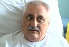 ȘOCANT Medicul Nicolae Bacalbașa a fost bruscat și huiduit de protestatarii #rezist de la Parlament