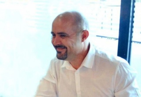 Ovidiu Negulescu, numit director interimar la Compania de Servicii Publice a CJ Prahova