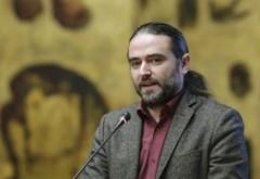 Liviu Pleșoianu, atac FĂRĂ PRECEDENT la protestatarii #Rezist: test grilă pentru oamenii din Piața Victoriei