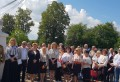 Deputati prahoveni si ministri, prezenti la Breaza, de Ziua Internationala a Iei