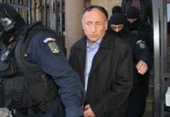 Lovitură pentru DNA: Fostul primar din Pitești, Tudor Pendiuc, a fost achitat