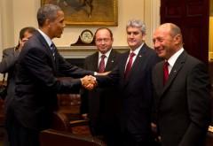 Cele mai tari meme-uri cu Gabriel Oprea, dupa trucajul cu Obama/ GALERIE FOTO