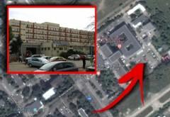 Se extinde Spitalul Judetean. Ce spune prsedintele CJ Prahova, Bogdan Toader