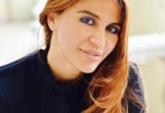 Andreea Cosma cere urgentarea dosarului său - 'Eu mă grăbesc'. Săgeată către Iohannis