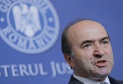 ALERTĂ - Cum va fi definit abuzul în serviciu: varianta propusă de Ministerul Justiției/DOCUMENT