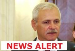 Liviu Dragnea: Nu este exclusă varianta suspendării lui Iohannis