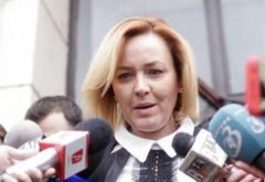 S-a aflat! Care ar fi cauza decesului soțului ministrului Carmen Dan