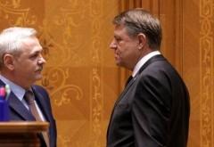 Lovitura pentru Statul Mafiot! Coalitia PSD-ALDE restaureaza statul de drept! Iata modificarile, necesare, la Codul Penal