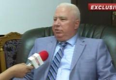 """Judecătorul CCR Petre Lăzăroiu, interviu la România TV: """"Deciziile Curţii sunt obligatorii"""" LIVE VIDEO"""