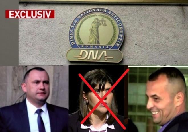 """Onea si Negulescu """"au ars-o ca pe soareci"""" pe Kovesi"""