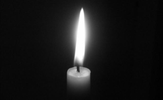 DOLIU în PMP: un vicepreședinte a murit într-un accident GROAZNIC