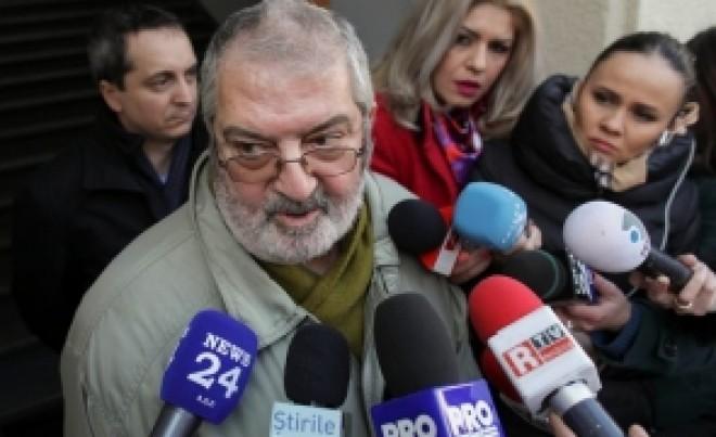 Dosar la indigo cu al lui Iulian Badescu/ Fostul primar al Timisoarei, ACHITAT în dosarul finanțării Poli Timisoara