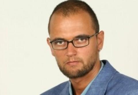 """Oreste Teodorescu, audiat luni la DIICOT Ploiesti, in dosarul """"cocaina pentru VIP-uri"""""""