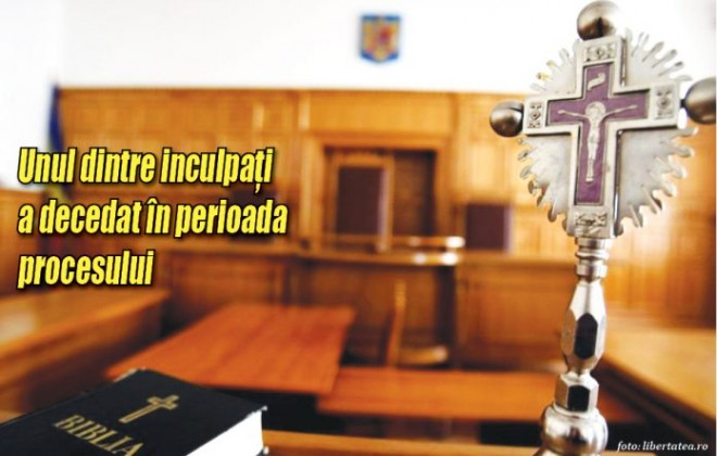 Curtea de Apel Ploiești, în rândul instantelor cu dosare mai vechi de cinci ani